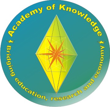 Carmen Costea's Academy of Knowledge